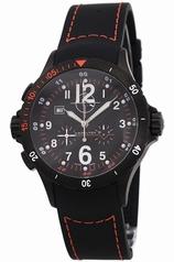 Hamilton Khaki Field H74592333 Mens Watch