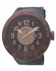 Hamilton Khaki Field H79745583 Mens Watch