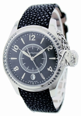 Hamilton Khaki Navy H77351935 Ladies Watch
