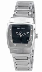 Hamilton Pulsomatic H16311132 Mens Watch