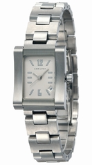 Hamilton Pulsomatic H17211125 Ladies Watch