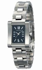 Hamilton Pulsomatic H17211135 Ladies Watch
