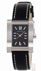 Hamilton Pulsomatic H17211735 Ladies Watch