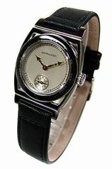 Hamilton Team Earth H50311754 Unisex Watch