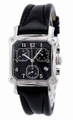 Hamilton Ventura H19312733 Mens Watch