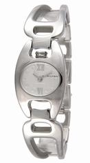 Hamilton Ventura H21111154 Ladies Watch
