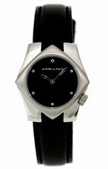 Hamilton Ventura H23251732 Ladies Watch