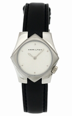 Hamilton Ventura H23251752 Ladies Watch