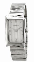 Hamilton Ventura H26311151 Ladies Watch