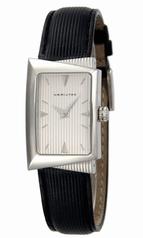 Hamilton Ventura H26311751 Ladies Watch