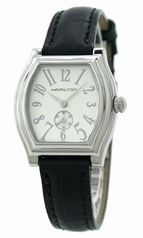 Hamilton Ventura H27211853 Ladies Watch