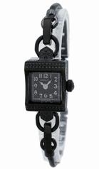 Hamilton Ventura H31281113 Ladies Watch