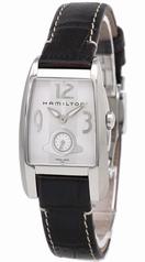 Hamilton Ventura H33411553 Ladies Watch