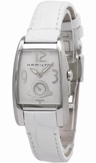 Hamilton Ventura H33411953 Ladies Watch