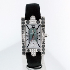 Harry Winston Avenue 310-LQWL Ladies Watch