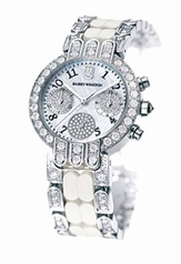 Harry Winston Lady Avenue 200/UCQ32WW1.MD/D3.1/D2.1 Ladies Watch