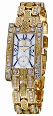 Harry Winston Lady Avenue 310-LQGG-M-A03-DY0-1 Ladies Watch