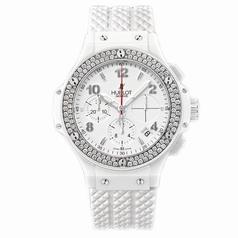 Hublot Big Bang - 41mm 341.CL.230.RW.114 Midsize Watch