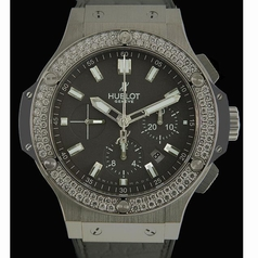 Hublot Big Bang - 44mm 301.ST.5020.GR.1104 Mens Watch
