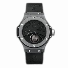 Hublot Big Bang - 44mm 302.CI.134.RX Mens Watch