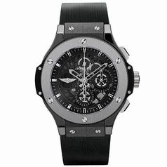 Hublot Big Bang - Limited Editions 310.CK.1140.RX.MOR08 Mens Watch