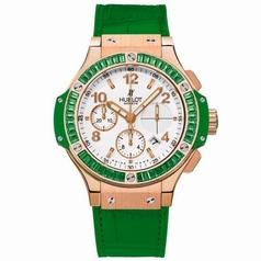 Hublot Big Bang - Limited Editions 341/PG/2010/LR/1922 Midsize Watch