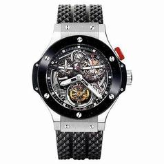 Hublot Big Bang Tourbillon 308.TM.130.RX Mens Watch