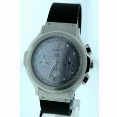Hublot Classic Elegant 1640.844B.1.024 Mens Watch