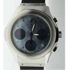 Hublot Classic Elegant 1810.810B.1 Mens Watch