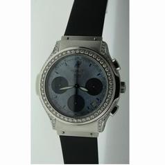 Hublot Classic Elegant 1810.810B.1.024 Automatic Watch
