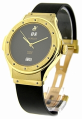 Hublot Classic Grand Quantieme 1840.100.3 Mens Watch