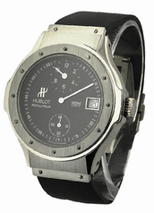Hublot Classic Regulateur 1860.135.4 Mens Watch