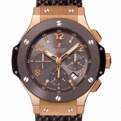 Hublot Limited Editions 301.PT.401.RX Mens Watch