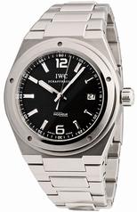 IWC Ingenieur IW322701 Mens Watch