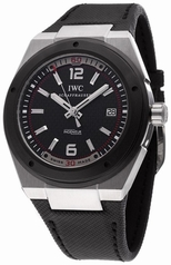 IWC Ingenieur IW323401 Mens Watch