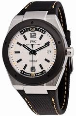 IWC Ingenieur IW323402 Mens Watch