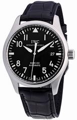 IWC Mark XVI IW325501 Mens Watch