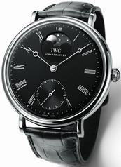 IWC Portofino IW544801 Mens Watch