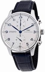 IWC Portuguese IW371417 Mens Watch