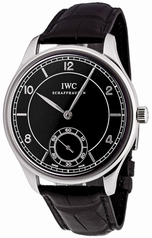 IWC Vintage Collection IW544501 Mens Watch