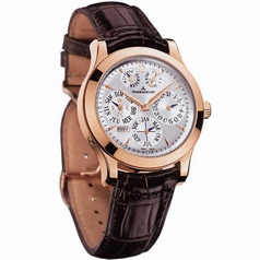 Jaeger LeCoultre Master Eight Day 161.24.2A Mens Watch