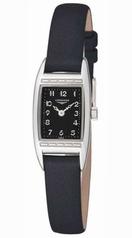 Longines BelleArti L2.195.4.53.3 Mens Watch