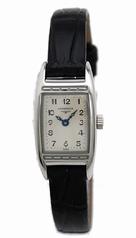 Longines BelleArti L2.195.4.73.4 Ladies Watch