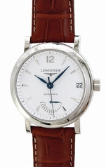 Longines Dolce Vita L2.703.4.16.2 Mens Watch