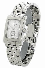 Longines Dolce Vita L5.155.4.16.6 Ladies Watch