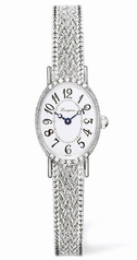 Longines Dolce Vita L5.182.7.73.6 Ladies Watch
