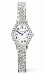 Longines Dolce Vita L5.184.7.73.6 Ladies Watch