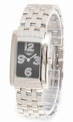 Longines Dolce Vita L5.502.4.58.6 Mens Watch