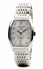 Longines Evidenza L2.642.4.73.6 Mens Watch