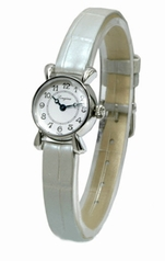 Longines Expeditions Polaires Francaises L51814731S Ladies Watch
